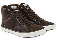 Garage Fifty 5 Ankle GAM204-8216