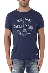 Garage Fifty 5 Garage Denim GAM215-04118