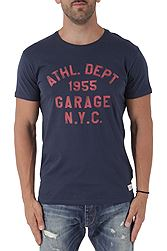 Garage Fifty 5 Athl.Dept N.Y.C. GAM222-04118