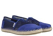 Toms Ink Mesh Classic 10004953