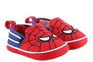 Toms Tiny Lima (Marvel -Spider Man) 10015433