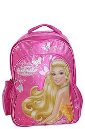 Barbie Mariposa & The Fairy Princess 43103