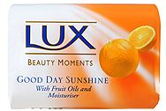 Lux Good Day Sunshine 125 gr 8710708041518