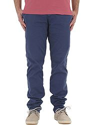 Franklin Marshall Skinny Fit PAMCA419CON