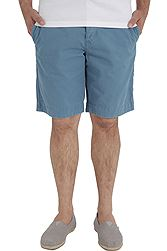 Superdry Commodity Chino MS7IO028F2