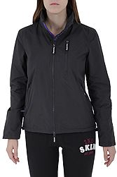 Superdry Polar Windhiker GS5JZ013