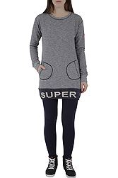 Superdry Sunscorched Slouch GS8JK000