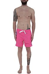 Superdry Miami Waterpolo M30MP003