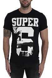 Superdry Photographic M10002HN