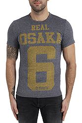 Superdry Real Osaka 6 M10006XNDS