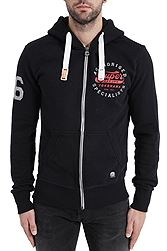 Superdry Authorized Specialist M20020XN