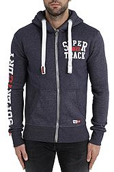 Superdry Trackster M20084