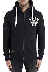 Superdry Core Applique M20285PNF5