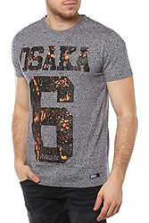 Superdry Splatter M10001SO