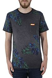 Superdry California Pocket Tee M10006FO