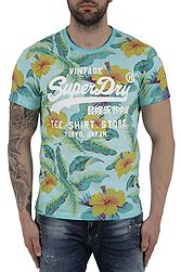 Superdry Surf Store M10008FO