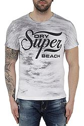 Superdry Super 77 Swim Photographic 171SDBA0M10009XO0000
