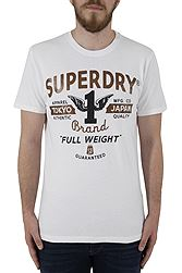 Superdry Full Weight M10012AOF1