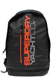 Superdry Yachter M91005DO
