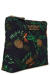 Superdry Amaya Cosmetic Bag G91120ET