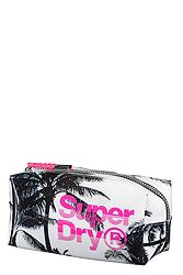 Superdry Super Jelly G98002CQ