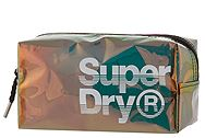 Superdry Super Jelly Bag G98002GR