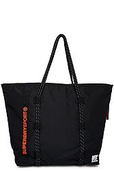 Superdry Sport Tote Tee GS4006JT