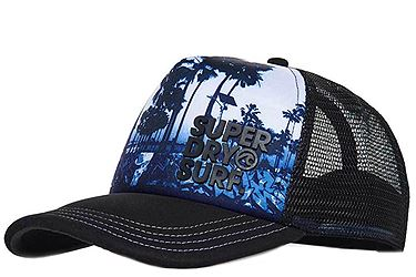 Superdry Graffity M90002WQ