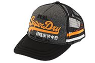 Superdry Premium Goods SD0ACM90014MT0000000