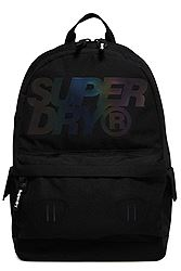 Superdry Holographic Lineman Montana M9100016A