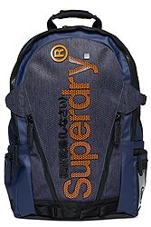 Superdry Honeycomb Tarp SD0ACM91015MT0000000