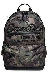 Superdry Premium Goods M91020MT