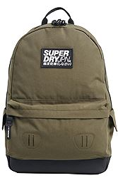 Superdry Classic Montana M9110057A