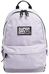 Superdry Classic Montana M9110085A