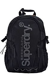 Superdry Cοmbray Tarp M9110127A