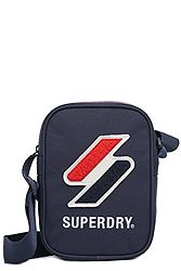 Superdry Sportstyle Side M9110402A