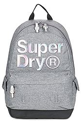 Superdry Holo Infill Montana W9100007A