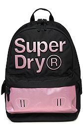 Superdry Reflective Montana W9100015A