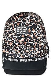 Superdry Repeat Series Montana W9100016A