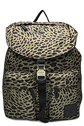 Superdry Roma W9100017A