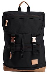 Superdry Topload Utility W9110072A