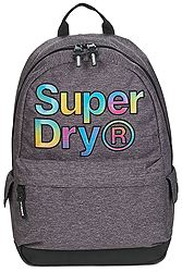 Superdry Rainbow Infill Montana W9110099A