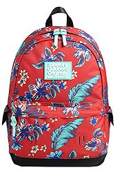 Superdry Hawaiin Montana W9110130A