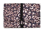 Superdry D2 Large Travel Washbag W9810005A