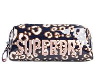 Superdry Jelly W9810025A