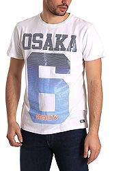 Superdry Osaka Line Fade M10005KQ