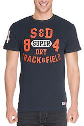 Superdry Trackster Lite M10014OQ