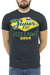 Superdry Reworked Classic Cali M10034TQ