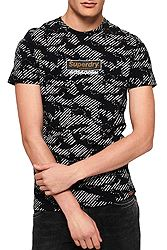 Superdry International Tee M10106TT