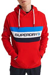 Superdry Trophy Classic M2000054B